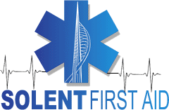 Solent First Aid